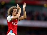 «Арсенал» оценил Гендузи в 44 млн евро
