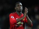 Погба готов устроить бойкот, если МЮ откажет ему в переходе в «Реал»