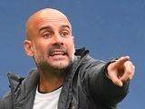 Гвардиола: «Ливерпуль» довел, насколько невероятно достижение «Манчестер Сити»