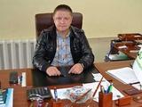 Андрей Полунин: «Динамо» ожидает неприятный сюрприз»