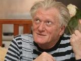 Юрий Рыбчинский: «Лобановский был нетипичным футболистом. Ведя мяч, он прикрывал его так, что забрать было невозможно»