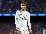 «Милан» намерен приобрести одного из лидеров «Реала»