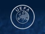 УЕФА не будет рассматривать допуск клубов из Крыма к международным соревнованиям на исполкоме в Баку