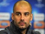 Хосеп Гваридола: «Мы очень рады выходу в полуфинал и готовы сразиться с любым соперником»