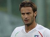 Альберто Джилардино возглавил команду, сосланную в Серию D