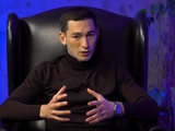 Тарас Степаненко рассказал, почему не перешел в «Динамо»
