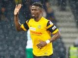 «Рома» планирует приобрести полузащитника «Янг Бойза»