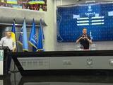 Состоялась жеребьевка Кубка Украины-2020/2021