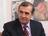 Стефан Решко: «Один из дней рождения Блохина мы отметили в душевой после игры»