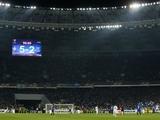 Динамо - Эвертон- ФОТО (AP Photo,Reuters)