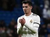 «Реал» намерен продать двух нападающих в зимнее трансферное окно