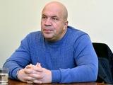 Печерный: «Полиция Печерского района игнорирует нас, Генеральную Прокуратуру — такое отношение к Гусеву можно назвать «скотским»