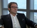 Вячеслав Заховайло — о ситуации в «Динамо»: «Им особо напрягаться не стоит. Контракт подписан, можно дурака валять»