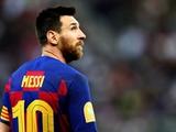 Кака: «Не исключаю, что Месси покинет «Барселону»