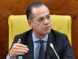 Игорь Кочетов: «Пиар и фальсификации стали нормой для руководства ФФУ»