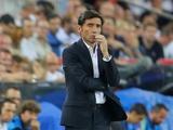 Экс-тренер «Валенсии» Марселино возглавит «Милан» летом
