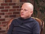 Виктор Вацко: «Мы видели, как «Брюгге» уничтожила «Боруссия». Для «Динамо» не все безнадежно»