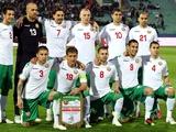 Официально. Сборная Украины проведет товарищеский матч со сборной Болгарии