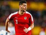 Бывший защитник «Динамо» заинтересовал «Милан»