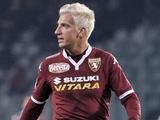 «Торино» объявил об уходе Макси Лопеса в «Удинезе»