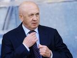 Николай Павлов: «В игре сборной Украины будет сказываться отсутствие Степаненко. Без него и «Шахтер» уже не тот»