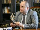 «Динамо» Брест инициировало переговоры о переходе в чемпионат Украины