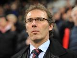 «Барселона» может назначить главным тренером Блана в случае ухода Луиса Энрике