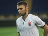 Александр Караваев: «Наконец, можем играть матчи Лиги Европы в Запорожье»