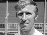Умер легендарный игрок сборной Англии Джек Чарльтон