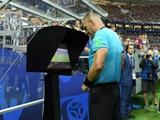 Предстоящий финал Лиги Европы станет историческим