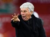Гасперини: «Когда Малиновский на поле, от него всегда исходит опасность»