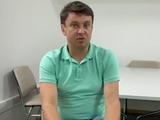 Игорь Цыганик: «Рискну предположить, что забьет Яремчук»