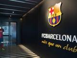 В стане соперника. Руководство «Барселоны» созывают на экстренное совещание