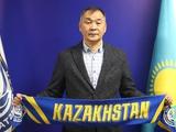 В стане соперника. Сборная Казахстана узнала имя нового главного тренера
