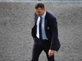 Андрей Шевченко — о финале Евро-2020: «Уэмбли» — преимущество для Англии, но итальянцы — бойцы»
