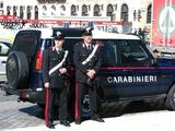 Полиция Италии арестовала 50 человек по подозрению в договорных матчах