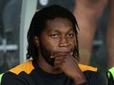 Дьемерси Мбокани — о своём переезде в Кувейт: «Устал ждать решения «Антверпена». Мне нужен был более лучший контракт»