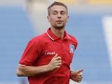 Павел Ориховский: «В «Арсенале-Киев» строится новая команда, а на это нужно время»
