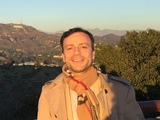 Игорь Рабинер: «И пусть теперь будет финал «Лейпциг» — «Лион», пропади оно все пропадом в этот дикий сезон!»