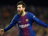 Статистики вычислили единственную команду, которую Месси не смог обыграть с «Барселоной»