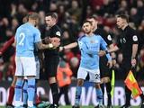 CAS рассмотрит апелляцию «Манчестер Сити» до начала августа