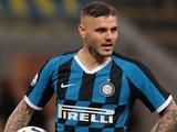 «Интер» планирует распродать футболистов на 150 млн евро