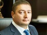 Совершено покушение на президента украинского футбольного клуба