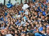 Фанаты «Гента»: «Яремчук специально «травмировался» в матче с «Динамо» и «помог» «Генту» вылететь из ЛЧ, чтобы его отпустили»
