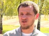 Александр Алиев: «Игра «Динамо» держится на четырех футболистах»