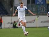 Сергей Сидорчук: «Показалось, что у игроков «Зари» были необычные шипы на бутсах»