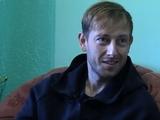 Вадим Милько: «Злополучное поражение от «Нефтяника» повлияло на мою карьеру в «Динамо»