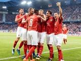 В стане соперника. Планы подготовки сборной Австрии к финальному турниру Евро-2020
