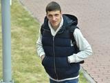 Филипп Будковский: «Хотелось бы доиграть чемпионат, но на первом месте — здоровье людей»