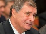 Бывший полузащитник «Шахтера»: «При Бышовце атмосферы в команде не было»